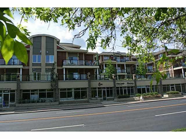 311 9750 94 Street, Edmonton, AB T6C 2E3 (#E4116727) :: GETJAKIE Realty Group Inc.