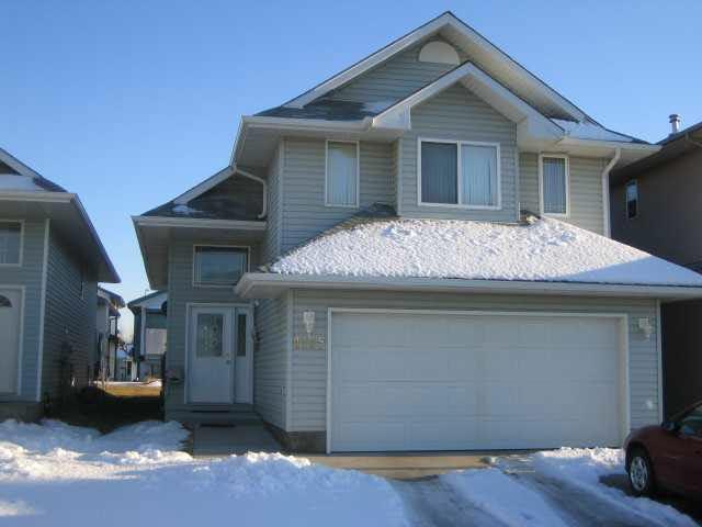 4125 33A Avenue, Edmonton, AB T6L 7G3 (#E4117004) :: The Foundry Real Estate Company