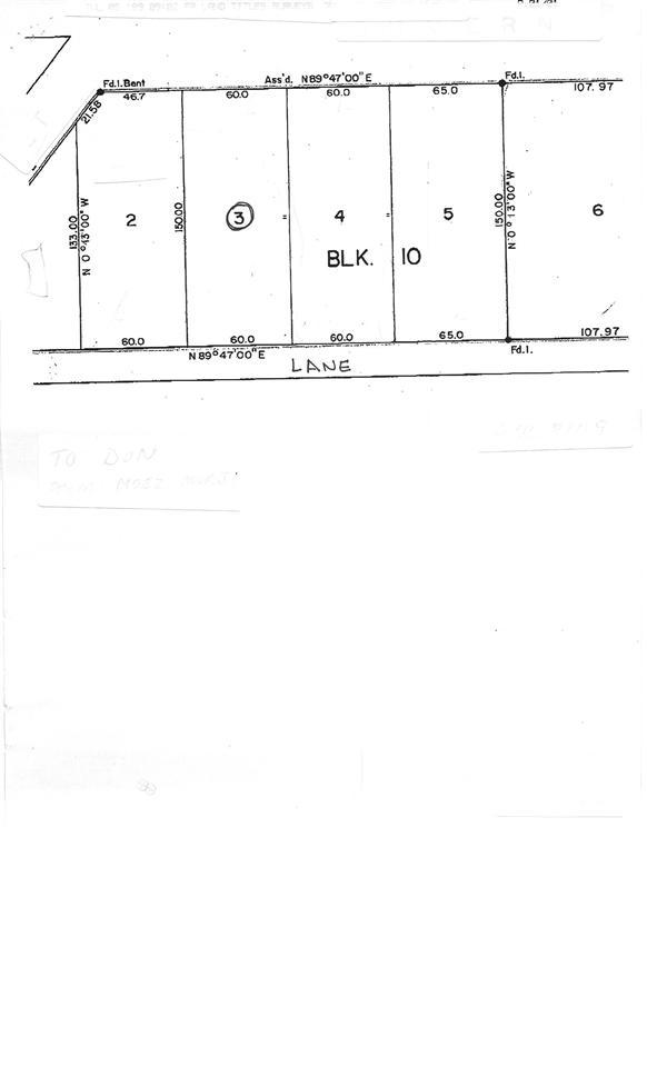 4409 46 Avenue, Smoky Lake Town, AB T0A 3C0 (#E4117042) :: The Foundry Real Estate Company