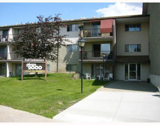 324 15105 121 Street, Edmonton, AB T5X 2G3 (#E4117150) :: The Foundry Real Estate Company