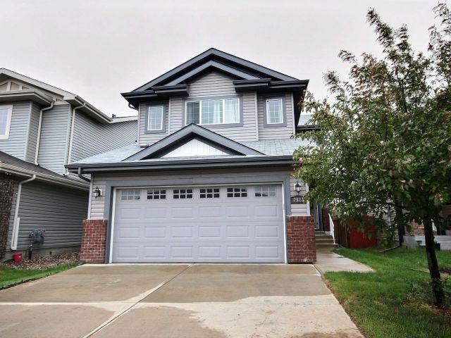 2923 26 Avenue, Edmonton, AB T6T 0H6 (#E4117156) :: The Foundry Real Estate Company