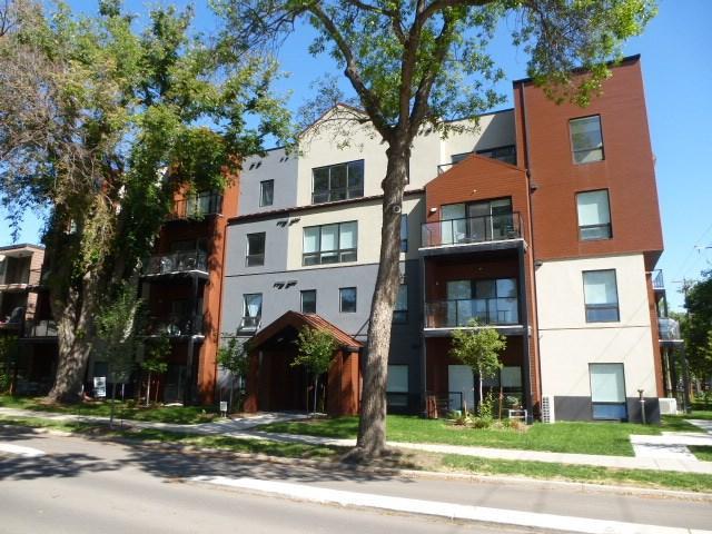 Edmonton, AB T6E 2C2 :: The Foundry Real Estate Company