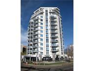1001 10504 99 Avenue, Edmonton, AB T5K 1B2 (#E4117432) :: GETJAKIE Realty Group Inc.