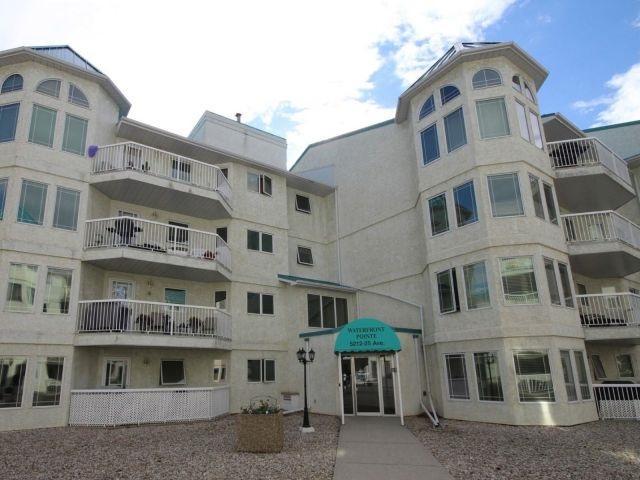 Edmonton, AB T6L 6R7 :: The Foundry Real Estate Company