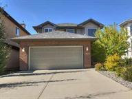 1822 Lemieux Close, Edmonton, AB T6R 0A9 (#E4117774) :: The Foundry Real Estate Company