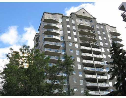 704 9819 104 Street, Edmonton, AB T5K 0Y8 (#E4117814) :: GETJAKIE Realty Group Inc.