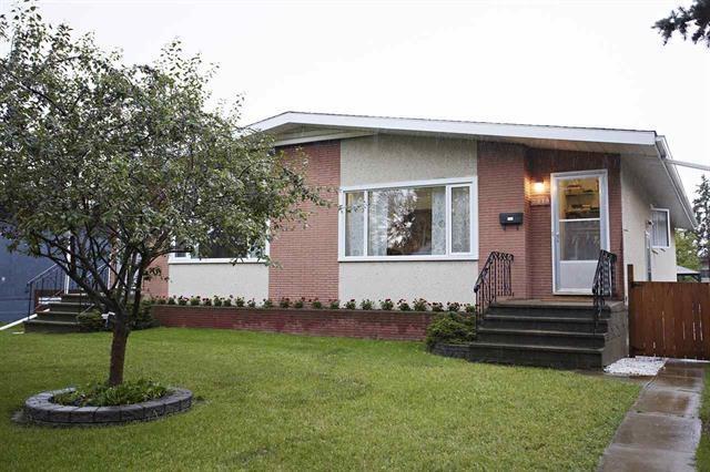 7217/19 80 Avenue, Edmonton, AB T6B 0C7 (#E4118956) :: The Foundry Real Estate Company