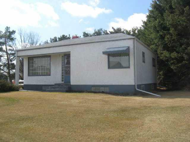 5102 48 Se Street, Andrew, AB T0B 0C0 (#E4119174) :: The Foundry Real Estate Company