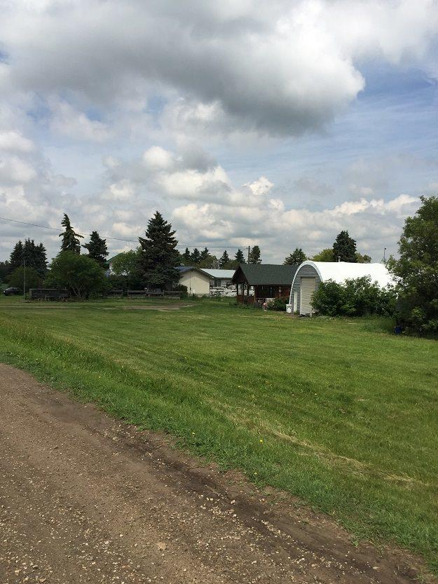 26516 A Highway 16A, Rural Parkland County, AB T7X 6P1 (#E4119668) :: The Foundry Real Estate Company