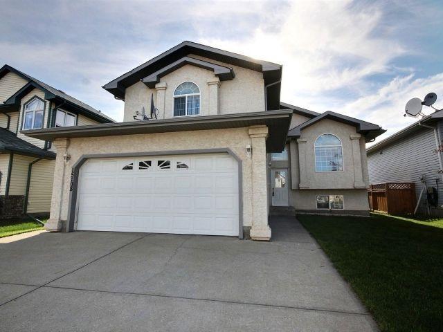 Edmonton, AB T5Y 2Y5 :: The Foundry Real Estate Company