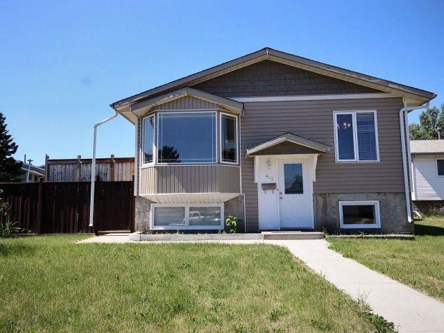 408 Dunluce Road, Edmonton, AB T5X 4K9 (#E4120118) :: The Foundry Real Estate Company