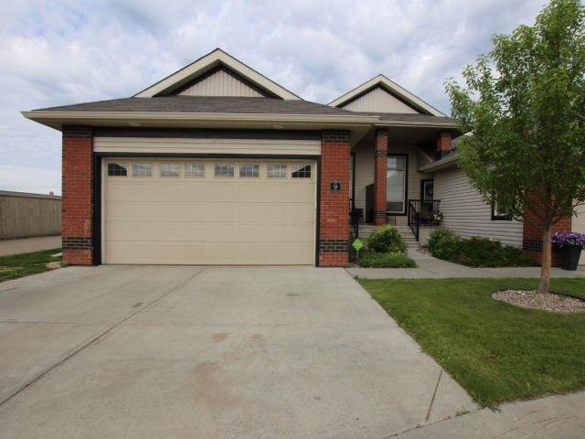 9 841 156 Street, Edmonton, AB T6R 0B3 (#E4120853) :: The Foundry Real Estate Company