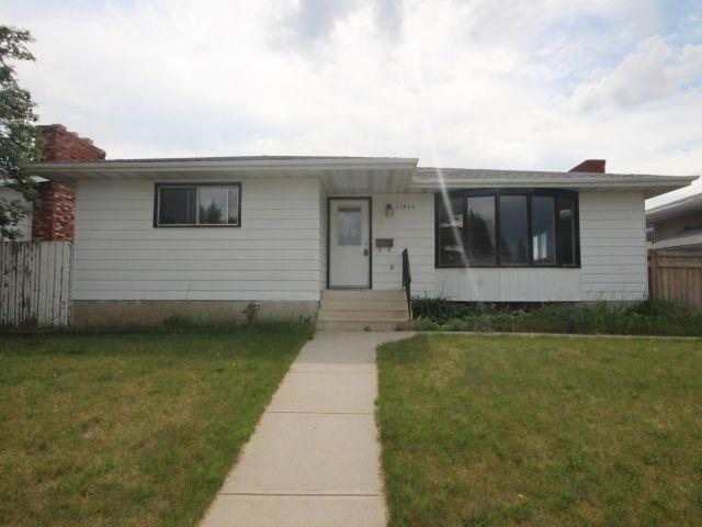 11039 166 Avenue, Edmonton, AB T5X 1Y2 (#E4121831) :: The Foundry Real Estate Company