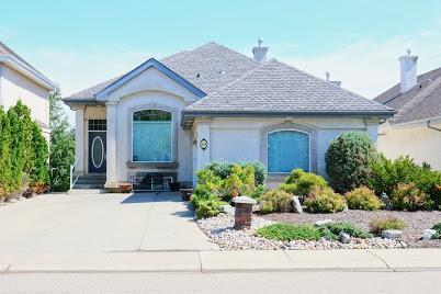 309 Livingstone Court, Edmonton, AB T6R 2T1 (#E4122079) :: The Foundry Real Estate Company