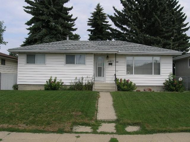12823 81 Street NW, Edmonton, AB T5C 1N1 (#E4122555) :: The Foundry Real Estate Company