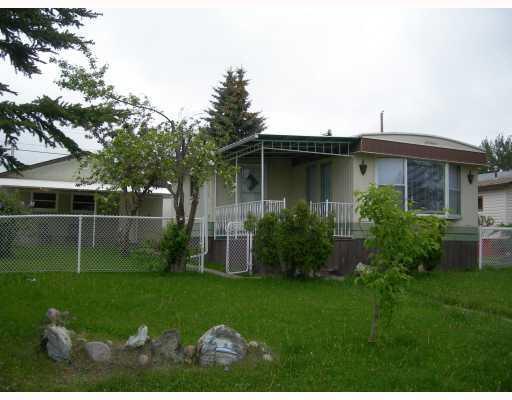 5520 47 Avenue, Drayton Valley, AB T7A 1K1 (#E4123809) :: The Foundry Real Estate Company