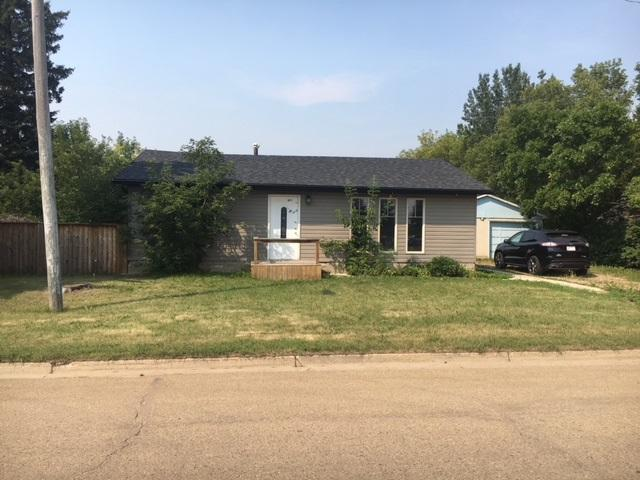 Vegreville, AB T9C 1C6 :: The Foundry Real Estate Company