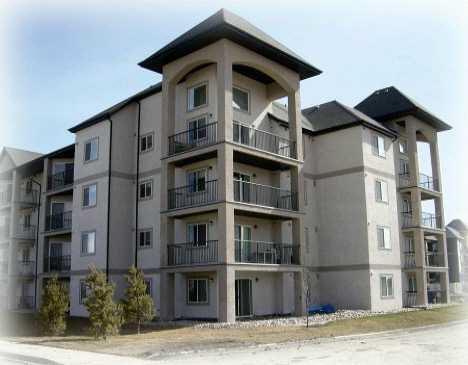 322 13005 140 Avenue, Edmonton, AB T6V 1X1 (#E4125600) :: The Foundry Real Estate Company