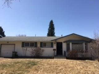 12 Greenview Crescent, St. Albert, AB T8N 0S5 (#E4125731) :: The Foundry Real Estate Company