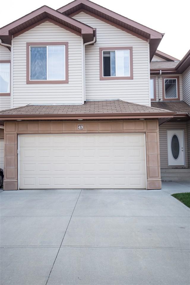 2815 34 Avenue, Edmonton, AB T6T 0K7 (#E4125850) :: Müve Team | RE/MAX Elite