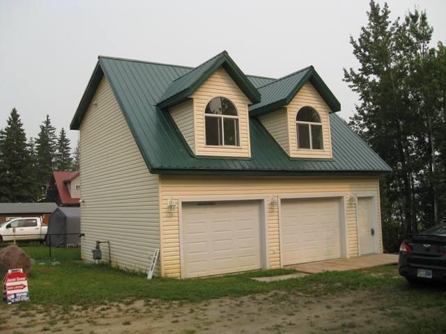 600 Blue Heron Drive, Rural Lac Ste. Anne County, AB T0E 1V0 (#E4125853) :: Müve Team | RE/MAX Elite