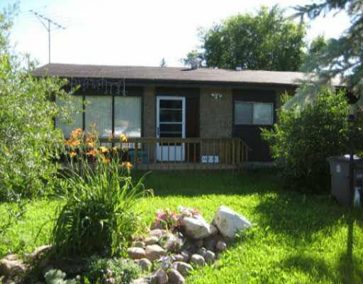 4920 55 ST, Rural Lac Ste. Anne County, AB T0E 0A0 (#E4125913) :: The Foundry Real Estate Company