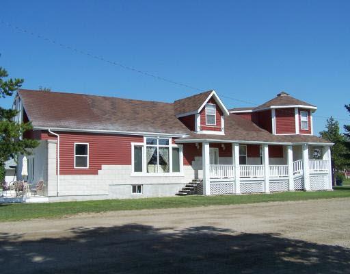 5101 51 Street, Entwistle, AB T0E 0S0 (#E4126011) :: The Foundry Real Estate Company
