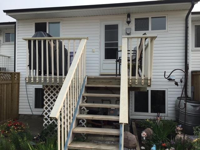 5136 55 Avenue, Wetaskiwin, AB T9A 2P3 (#E4126037) :: The Foundry Real Estate Company