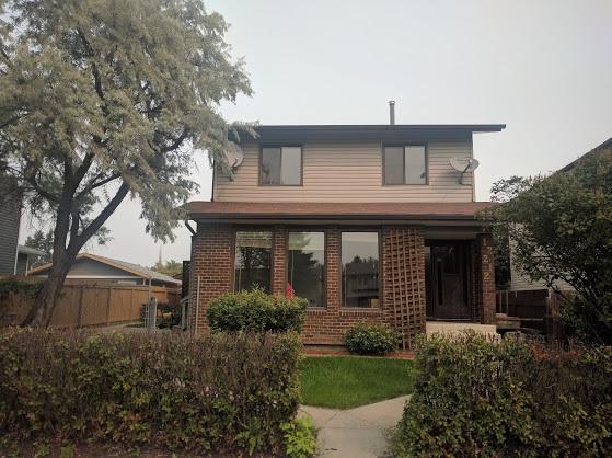 12212 142 Avenue, Edmonton, AB T5X 3R9 (#E4126480) :: The Foundry Real Estate Company
