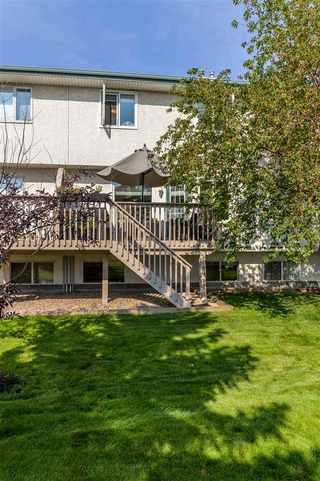 10 882 Ryan Place, Edmonton, AB T6R 2K9 (#E4126532) :: The Foundry Real Estate Company