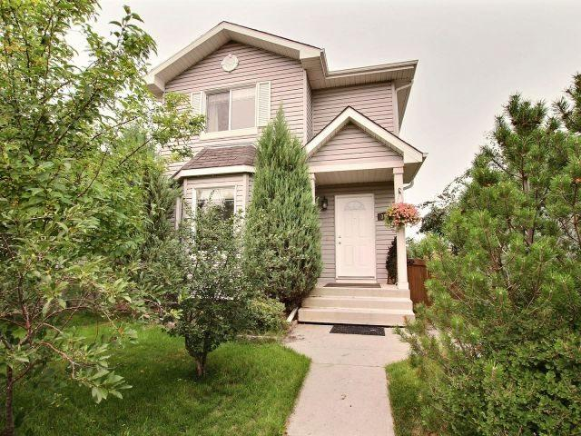 3904 160 Avenue, Edmonton, AB T5Y 3J7 (#E4126700) :: The Foundry Real Estate Company