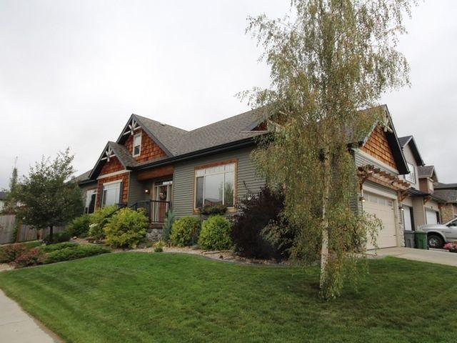 6106 53 Avenue, Beaumont, AB T4X 1V6 (#E4127309) :: The Foundry Real Estate Company