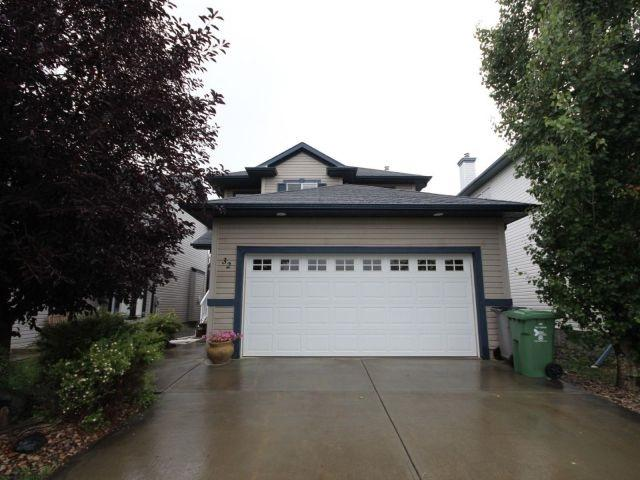 32 Rue Montalet, Beaumont, AB T4X 1S8 (#E4127339) :: The Foundry Real Estate Company
