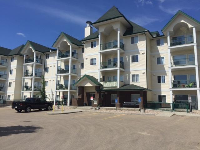 104 13635 34 Street, Edmonton, AB T6V 0B1 (#E4127676) :: Müve Team | RE/MAX Elite