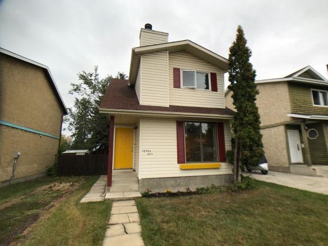 10406 28A Avenue, Edmonton, AB T6J 4J6 (#E4128008) :: The Foundry Real Estate Company