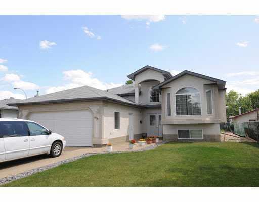 9741 161 Street, Edmonton, AB T5P 3H3 (#E4128352) :: Müve Team   RE/MAX Elite