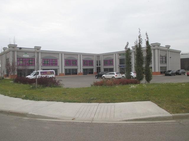 #190 310 Carleton Dr, St. Albert, AB T8N 7L3 (#E4128631) :: The Foundry Real Estate Company