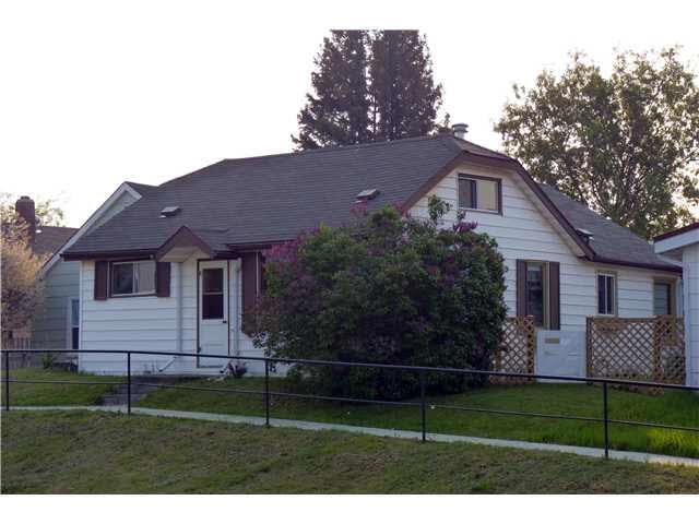 5111 50 Street, Sangudo, AB T0E 2A0 (#E4128829) :: The Foundry Real Estate Company