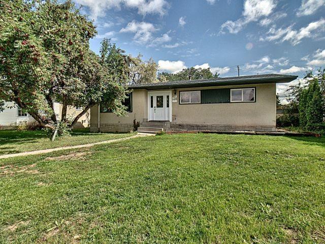 8807 52 Street, Edmonton, AB T6B 1E8 (#E4128840) :: The Foundry Real Estate Company