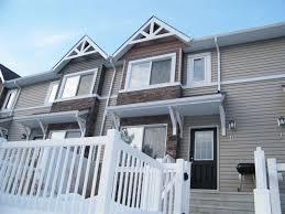 14621 121 Street, Edmonton, AB T5X 0H2 (#E4128880) :: Müve Team | RE/MAX Elite
