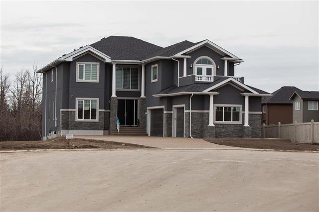 1322 Clement Court, Edmonton, AB T6M 0K5 (#E4129028) :: The Foundry Real Estate Company