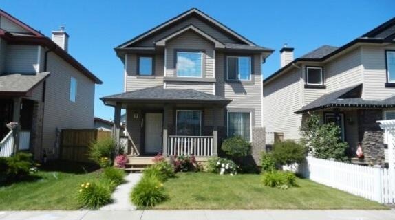 9210 Scott Lane, Edmonton, AB T6R 0E7 (#E4129081) :: The Foundry Real Estate Company