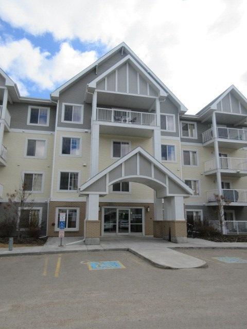 405 2204 44 Avenue, Edmonton, AB T6T 0G5 (#E4129110) :: Müve Team | RE/MAX Elite