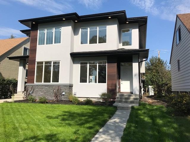 7942 81 Avenue, Edmonton, AB T6C 0V7 (#E4129139) :: Müve Team | RE/MAX Elite