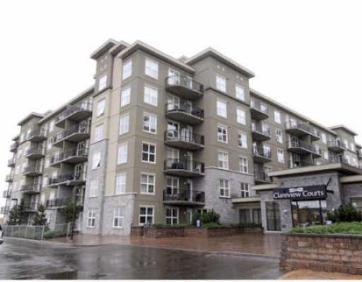 2-606 4245 139 Avenue, Edmonton, AB T5Y 3E8 (#E4129225) :: The Foundry Real Estate Company