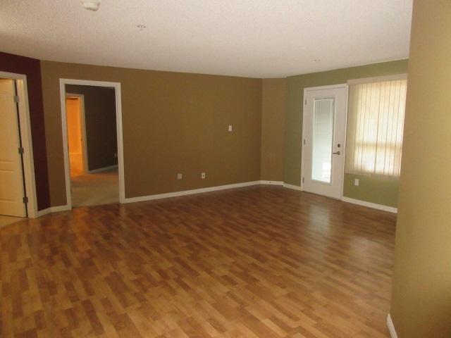 1131 9363 Simpson Drive, Edmonton, AB T6E 0E4 (#E4129234) :: The Foundry Real Estate Company