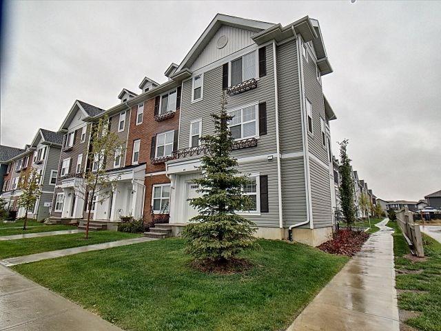 67 903 Crystallina Nera Way, Edmonton, AB T5Z 0N6 (#E4130132) :: The Foundry Real Estate Company
