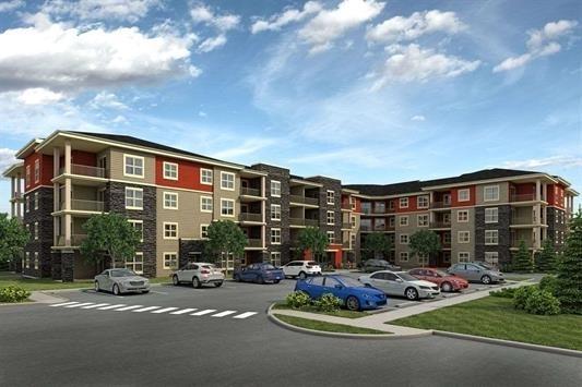 214 18122 77 Street, Edmonton, AB T5Z 0N7 (#E4130457) :: The Foundry Real Estate Company