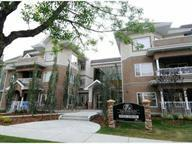 302 8931 156 Street, Edmonton, AB T5R 1Y6 (#E4131128) :: The Foundry Real Estate Company