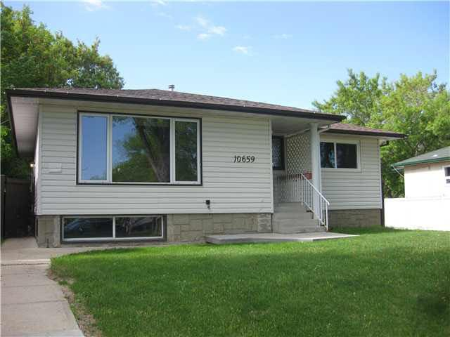 10659 65 Avenue, Edmonton, AB T6R 1V4 (#E4131238) :: The Foundry Real Estate Company